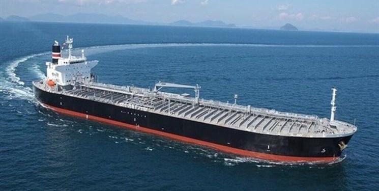 نماینده لبنانی: کشتی سوخت ایران، تحریمهای آمریکا علیه لبنان را در هم شکست