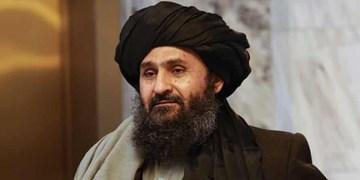 طالبان تاجیکستان را به دخالت در امور داخلی افغانستان متهم کرد