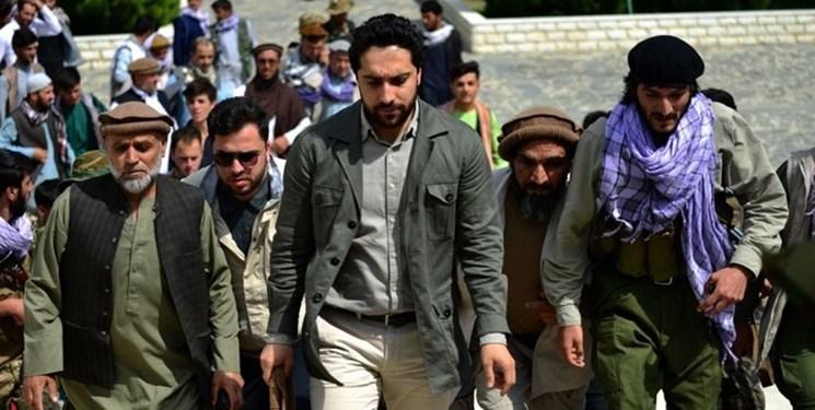 یک منبع آگاه از پنجشیر در گفتوگو با فارس: «احمد مسعود» از افغانستان خارج نشده است