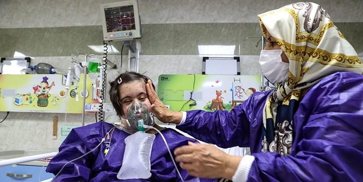 شناسایی ۱۸۰۲۱ بیمار جدید کووید۱۹/ ۴۵۳ بیمار جان باختند