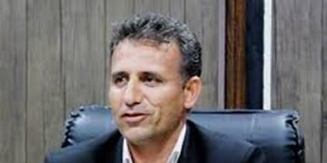 هشدار شهردار دوگنبدان در خصوص خرید و فروش زمینهای  تحت عنوان ۱۴۰۰ دانشگاه آزاد