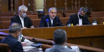 بررسی ۲ موضوع مهم در نشست هیات اجرایی کمیته ملی المپیک
