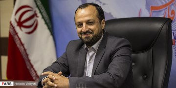 «هدایت اعتبار» سیاست محبوب وزیر جوان اقتصاد
