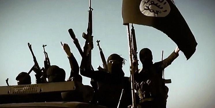 Командир Хашд аш-Шааби: «Террористы ИГИЛ получили современное вооружение»