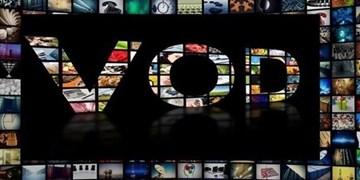 پژوهشگر رسانه: خطر VOD ها بیشتر از کانالهای ماهوارهای است/ خلأ تولید محتوای خلاقانه در صداوسیما