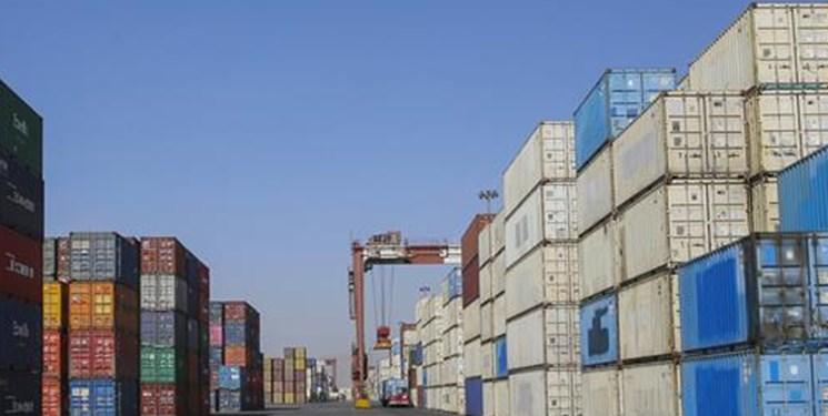 درصد،واردات،رقم،ماه،سپتامبر،اساس