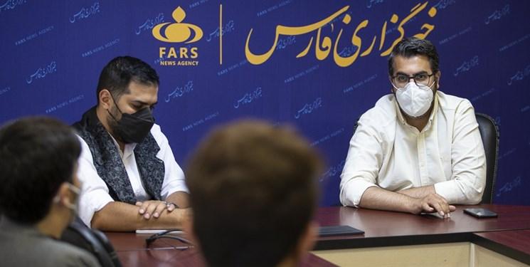 بررسی  کارآمدی شبکههای اجتماعی در «فارس من»؛ پیام رسانهای ایرانی بهترند یا خارجی؟!