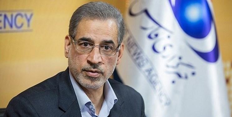 خوزستان باید به استانی مدرن تبدیل شود/ دولت مصمم به استفاده از تمام توان خود برای رونق خوزستان است