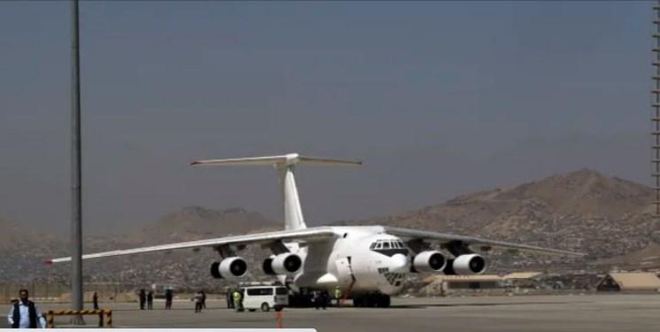 ادعای سناتور آمریکایی: طالبان جلوی خروج 6 هواپیمای آمریکایی را گرفته است
