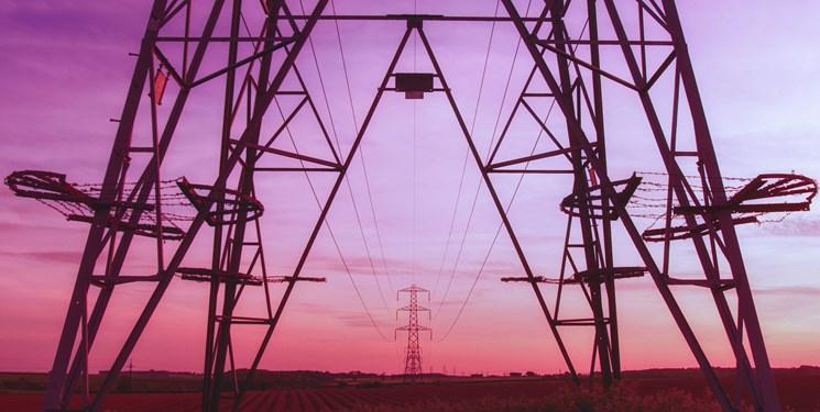 جلوگیری از قطعی برق زمستان امکان پذیر است/راه حل ذخیرهسازی میعانات در نیروگاه