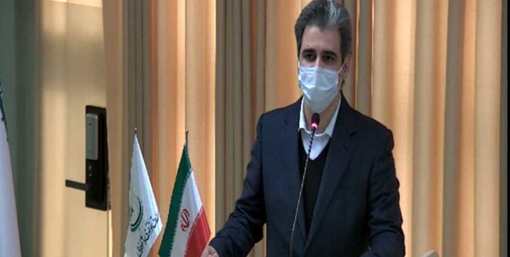 جذب سرمایه ۷ میلیارد و ۳۰۰ میلیون تومانی در استانآپ کرمان