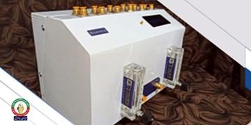 محققان ایرانی موفق به ساخت دستگاهی برای ارزیابی حس بویایی شدند