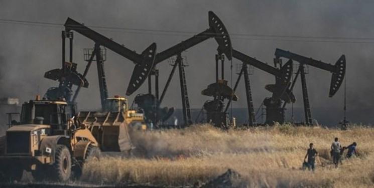 تبِ نفت-6| غفلت سفارتخانهها از بازارسازی برای تجهیزات نفتی ایرانی/ لزوم حضور ایران در بازار عراق و سوریه