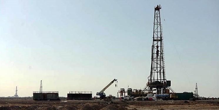 روایتی از تامین مالی ضعیف پروژه آزادگان جنوبی/ شرکت نفت پشت پیمانکار ایرانی را خالی کرد