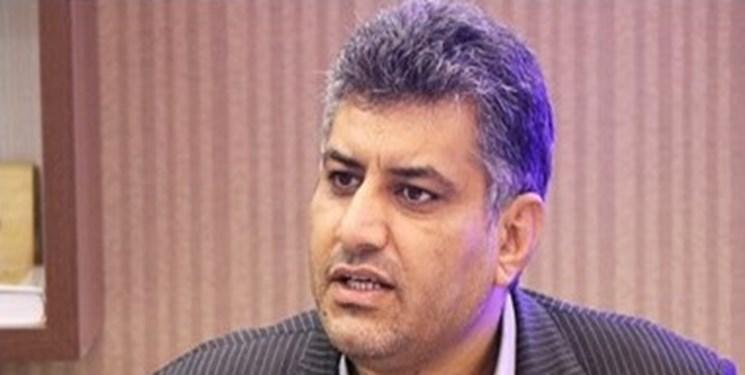 رئیس جدید سازمان آموزش فنی و حرفهای کشور منصوب شد
