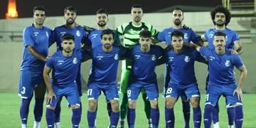 استقلال در مقابل الهلال باید شقالقمر کند/نتیجه گرفتن مقابل تیمهای جنگزده عیار تیم ملی را مشخص نمیکند