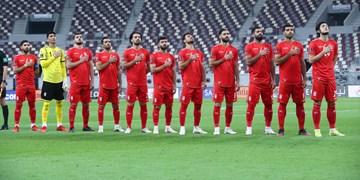 جدیدترین رده بندی فوتبال| تیم ملی 4 پله صعود کرد/ بازگشت ایران به صدر آسیا+عکس
