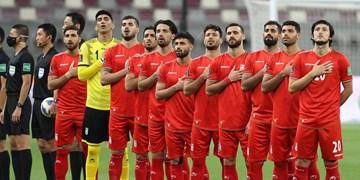 قاسمپور:لژیونرها کیفیت تیم ملی را بالا برده اند/ ایران قوی ترین تیم هر دو گروه مسابقات است