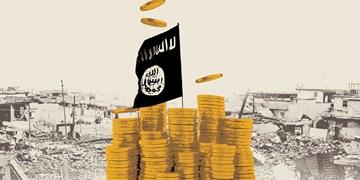 دستور تحقیق درباره تأمین مالی داعش توسط یک شرکت بزرگ فرانسوی
