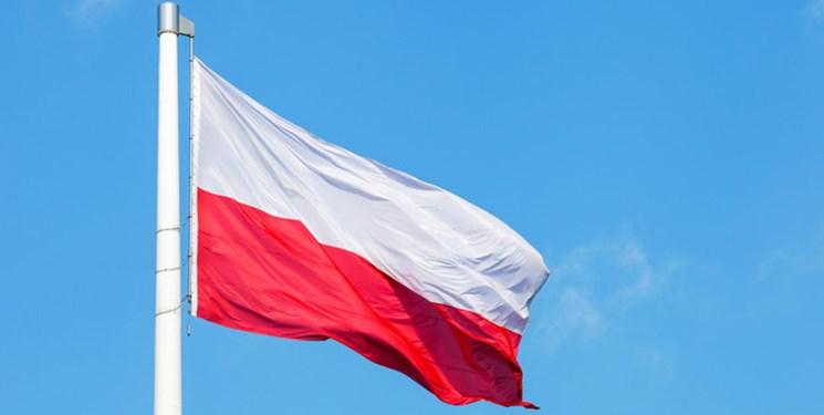 ارسال 250 هزار دز واکسن کرونا از لهستان به ازبکستان