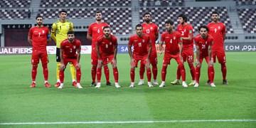 مرفاوی:سطح فوتبال امارات پایین آمده/اسکوچیچ و عزیزی خادم نباید اجازه بدهند بازیکنان بیدار بمانند