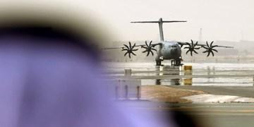 نیوز ویک: ۷ آمریکایی مسلح عازم افغانستان در فرودگاه دوبی بازداشت شدند