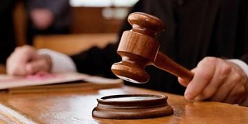 واکنش کاربران به حکم عجیب قاضی ۱۰ ماه حبس و ۴۰ ضربه شلاق برای سرقت سه بسته بادام هندی!