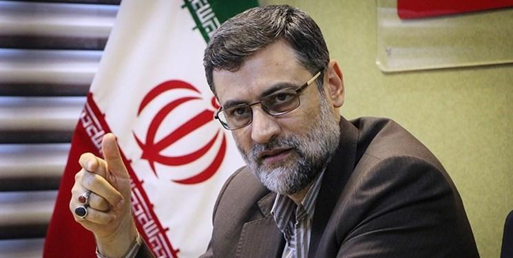 حمایت خانواده شهدا و ایثارگران از انتصاب قاضیزاده هاشمی به عنوان رئیس بنیاد شهید