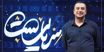 امیرسلیمانی: رعایت پروتکل در فیلم ها و سریال ها شوخی است!/ قرارداد بازیگران منتشر شود
