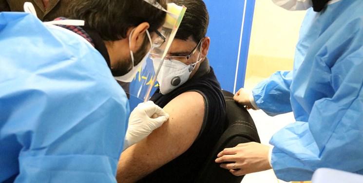 واردات ۱۰ میلیون دُز واکسن برای واکسیناسیون دانشآموزان در دستور کار قرار گرفت