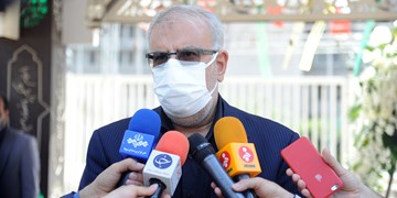 ظرفیت تولید روزانه نفت در استان فارس به ۶۰ هزار بشکه میرسد