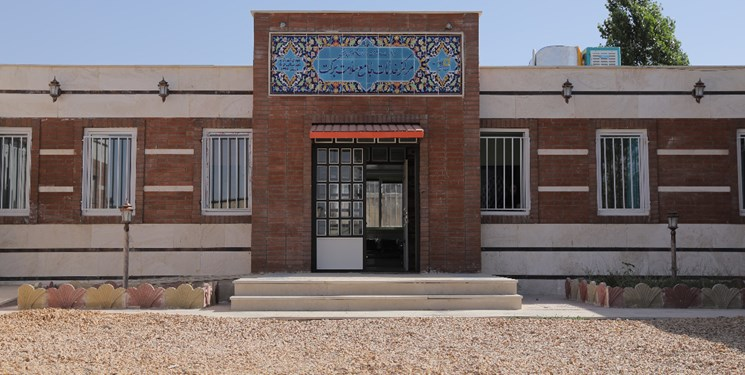 ساخت 75 مرکز بهداشتی و درمانی توسط  بنیاد برکت