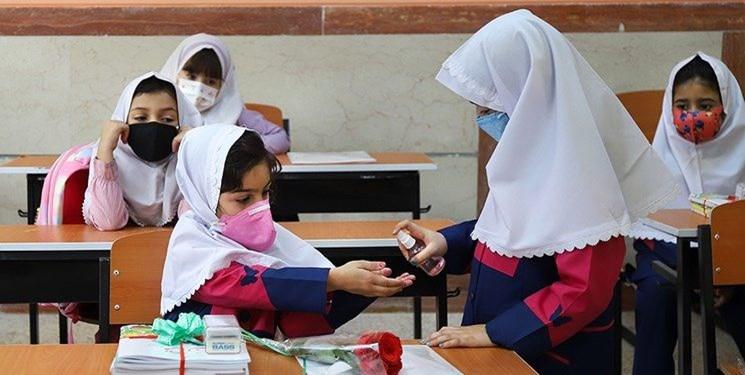 چرا «تعطیلی مدارس» آسان و عادی شده است؟/ راهکارهای ترمیم خسارات کرونا در آموزش