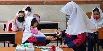 اینترنت شبکه «شاد» رایگان است/ آخرین شرایط بازگشایی مدارس