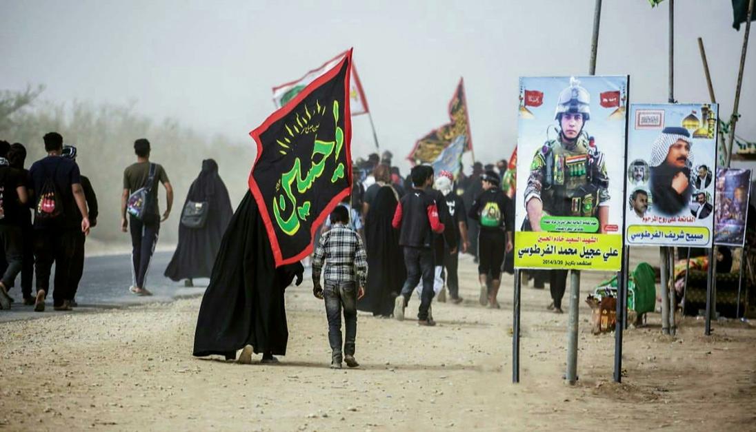 نامشخص بودن وضعیت اربعین و سردرگمی زائران/ سهمیه ایران 200 هزار نفری میشود؟