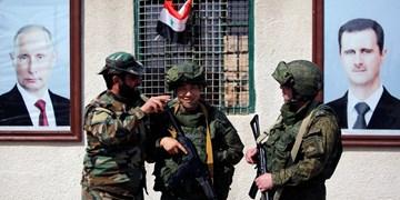 روزنامه صهیونیستی: روسیه در سوریه به میل تلآویو رفتار نمیکند