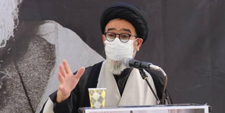 انتقاد شدید آلهاشم از فرآیند انتخاب استاندار برای آذربایجانشرقی/  هرکس یک رزومه دستش گرفته خود را استاندار معرفی میکند!