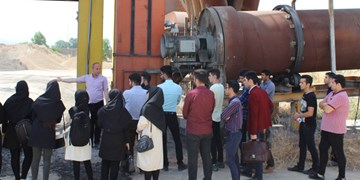 تشکیل قرارگاه «راهیان پیشرفت» در بسیج دانشجویی  استان اصفهان