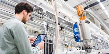 رشد ۷۰ درصدی سرمایهگذاری در طرحهای تحقیق و توسعه/پروژه های تحقیقاتی کاربردی ۵۵ درصد افزایش پیدا کردند
