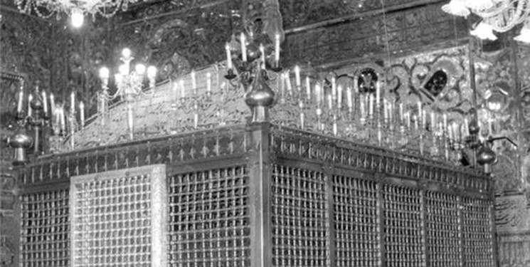 اولین چراغ برق در حرم امام رضا (ع) چه سالی روشن شد؟/روایتهایی شنیدنی از خدمت در اداره روشنایی