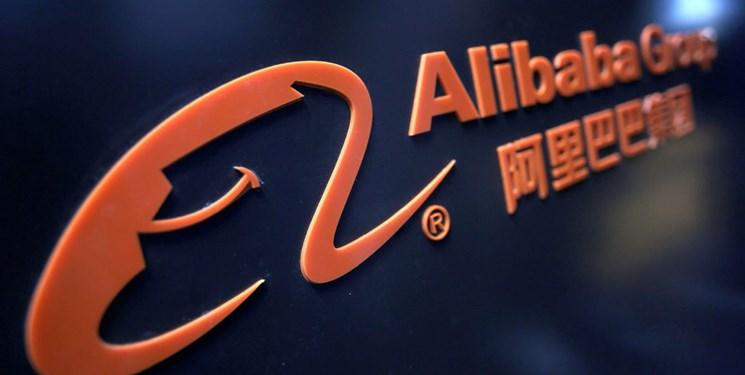 دولت چین خواستار همکاری غول های فناوری این کشور شد
