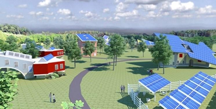 «دهکده هوشمند» سامانهای خلاق برای توسعه فناوری درمناطق روستایی
