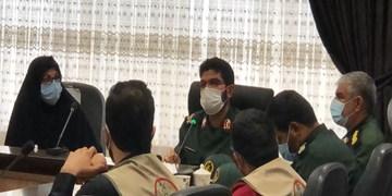 سرعت اجرای طرح شهید سلیمانی در سیستان و بلوچستان خوب است