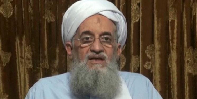 طالبان پناه دادن به سرکرده «القاعده» را رد کرد