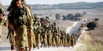 شاخصترین عملیاتهای مقاومت که صهیونیستها را از غزه فراری داد