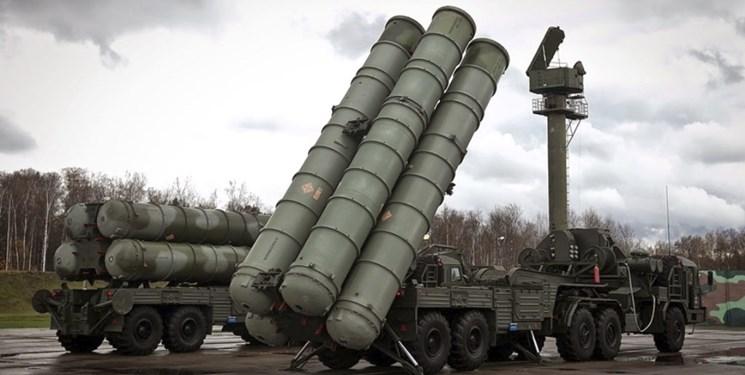 لوکاشنکو: بلاروس یک میلیارد دلار سلاح از روسیه خریداری میکند