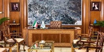 آخرین وضعیت انتخاب شهرداران در 31 مرکز استان/ 8 شهر بلاتکلیف، 17 شهر در انتظار وزارت کشور+جدول