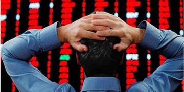 بورس در هفته پایانی شهریور/ هفته سراسر قرمزپوش بازار سرمایه