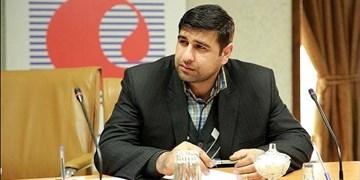 سرپرست مؤسسه مطالعات بینالمللی انرژی منصوب شد