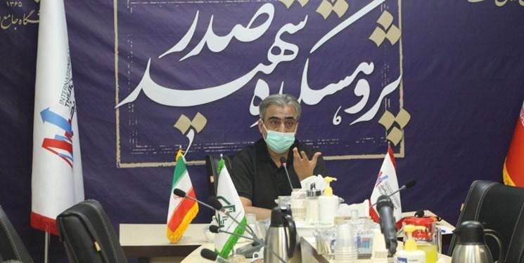 نشست «فرصتها و چالشهای پیش روی جمهوری اسلامی در افغانستان» برگزار شد